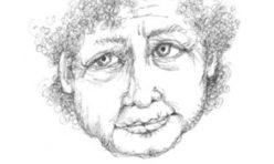 Möchten Sie Tante Inge kennenlernen?