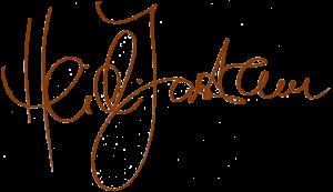 logo_full_name_brown